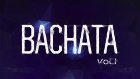 Dj EduarditoJr - Bachata Mix Vol1