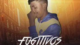 Yohan B - Fugitivos The Album