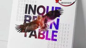 Dubosky (Inquebrantable Album 2019)