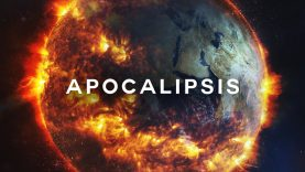 John Jay ft Nengo Flow - Apocalipsis