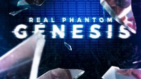 Real Phantom – Genesis (2020)