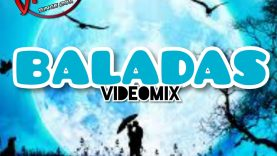 @DjUnderdog507 - Baladas ( VIDEO MIX )