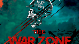 DxCrew507.CoM Presenta: The War Zone