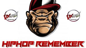@DjJoseph20_ - HipHop Remember