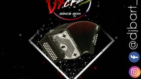 @DjBart_21 - Vallenato Mix