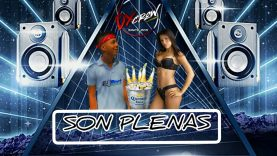 @DjBart_21 - Son Plenas Mix