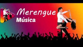 Dj Tommy 507 - Merengue Mix